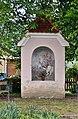 Wegkapelle hl. Georg, Adriach 02.jpg