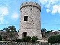 Wehrturm, Cres, Croatia - panoramio.jpg