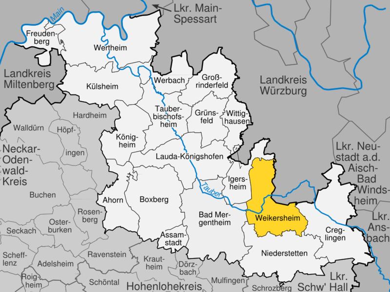 Datei:Weikersheim im Main-Tauber-Kreis.png