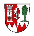 Weilersbach Wappen.png