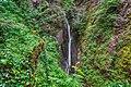 Weilheim Dietlinger Wasserfall.jpg