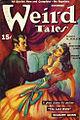 Weird Tales November 1940.jpg