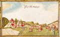 Weitmars, Waldhausen, Lorch, Andreas Kieser.png
