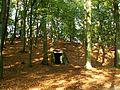 Wejście do bunkra - panoramio.jpg
