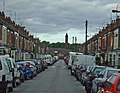 Welbeck Street, Hull - geograph.org.uk - 890738.jpg