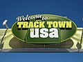 Welcome to Track Town USA.jpg