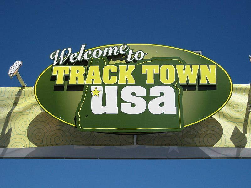 File:Welcome to Track Town USA.jpg