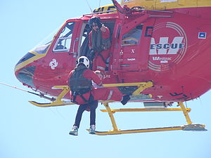 Wellington Westpac Rescue Helicopter BK117 - Flickr - 111 Emergency (24).jpg