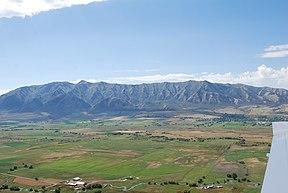 Wellsville Mountains.jpg