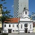Welsche Kirche Graz-3650.jpg