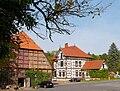 Welschhof01.jpg