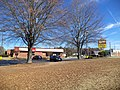 Wendy's, GA 16, Griffin.JPG