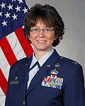 Wendy K. Johnson (1).jpg