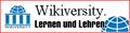 Werbebanner 234x60 Wikiversity.png