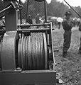 Werktuigen, kabels, haspels, Bestanddeelnr 253-6121.jpg
