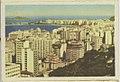 Werner Haberkorn - Copacabana 2.jpg