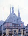Wernigerode 19860035.png