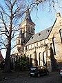 Wernigerode St. Sylvestrikirche .JPG