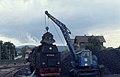 Wernigerode depot loading coal.jpg
