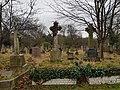 West Norwood Cemetery – 20180220 102741 (39481247665).jpg