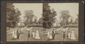 West Point Hotel, from Robert N. Dennis collection of stereoscopic views 2.png