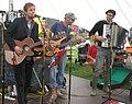 West Show Jersey July 2012 20.jpg