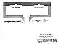 West wall of the chapel of Nikauhor and Sekhemhathor MET 08.201.2-plan.jpg