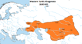 Western Turkic Khaganate Organa Map.png