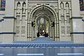 Westminster Abbey in Lego (2).jpg