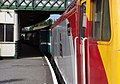 Weston-super-Mare railway station MMB 23 57303.jpg