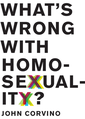 What's Wrong with Homosexuality?.png