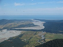 Whataroa River mouth.jpg