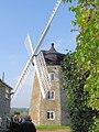 Wheatley Mill.jpg