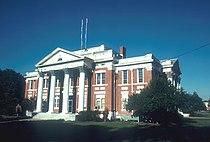 Wheeler County Georgia Courthouse.jpg
