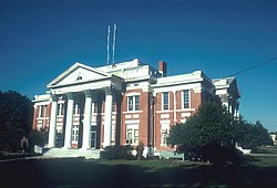Wheeler County Georgia Courthouse.jpg