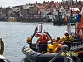 Whitby Coastguard - geograph.org.uk - 107999.jpg
