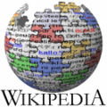 White Wikipedia logo.png