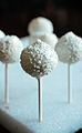 White cake pops (6501823073).jpg