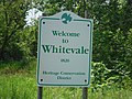 Whitevale welcome sign.jpg