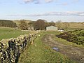 Whitfield Farm - geograph.org.uk - 343750.jpg