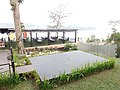 Wiang, Chiang Khong District, Chiang Rai 57140, Thailand - panoramio (21).jpg