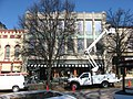 Wicks Building, Bloomington.jpg