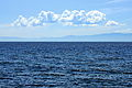 Widok na jezioro Bajkał z Bolszych Kotów.jpg
