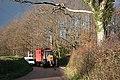 Widworthy, near Widworthy Hill - geograph.org.uk - 290351.jpg