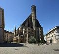Wien-Minoritenkirche-12-2009-gje.jpg