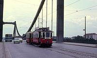 Wien-wvb-sl-25-m-573738.jpg