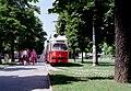 Wien-wvb-sl-32-e1-982572.jpg