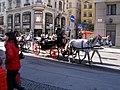 Wien10Am Hof12.JPG