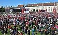 """Wien - Demo """"Nein zum 12-Stunden-Tag"""" (2).JPG"""