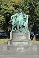 Wien - Goethedenkmal (2).JPG